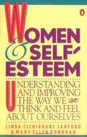 Women Self-Esteem